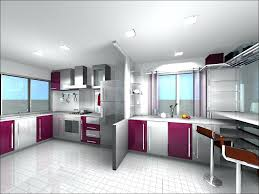 White Thermofoil Kitchen Cabinet Doors Thermofoil Cabinet Styles