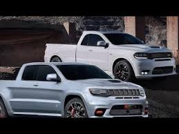 jeep grand or dodge durango dodge durango srt vs jeep grand srt they