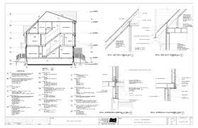 multi family residential town house plans wonderlandworkshop u0027s