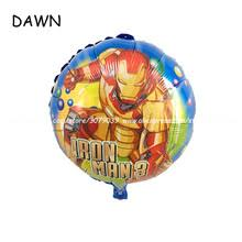 ironic birthday decorations promotion shop for promotional ironic