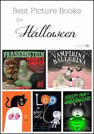 49 best halloween party images on pinterest halloween recipe 927 best halloween images on pinterest parties happy halloween