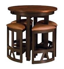 outdoor bar height table and chairs set pub table and chairs set mextextrio com