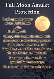 white light protection prayer protection chants for protection spells wake up and unhypnotize
