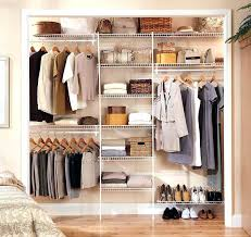 bedroom storage systems closet organizer systems clothes storage systems small closet