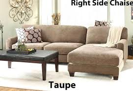 Sofa Covers For Sectionals Chaise Sofa Covers Sofa Con Sectionals Sofa Covers