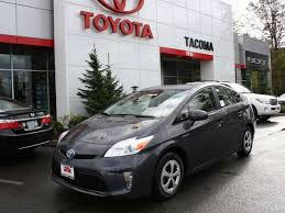 car for sale toyota prius toyota prius for sale 2018 2019 car release and reviews
