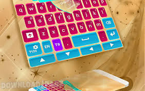 themes color keyboard my picture keyboard themes android app free download in apk