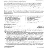 Office Administration Resume Samples by Business Professional Office Manager Resume Sample With Summary Of