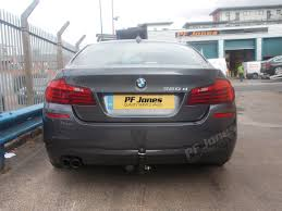 used bmw 5 series estate for sale bmw 2009 bmw 550i for sale bmw 525 gt used bmw 5 series diesel