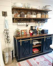 kitchen shelving ideas 10 beautiful open kitchen shelving ideas