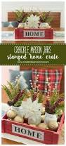 Home Decoration Item by 86 Best Diy Table Decor Images On Pinterest Diy Diy Table And