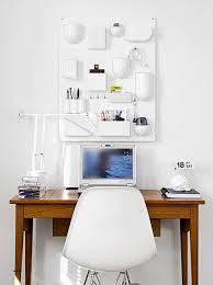 chambre unique chambre d agriculture 54 high resolution wallpaper selfor decor unique finest ergonomic puter desk décor high