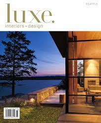 Luxe Home Interiors Wilmington Nc Luxe Interiors Design Seattle By Sandow Media Issuu