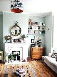 cheap home interior items home interior items vintage shelbyleighru com