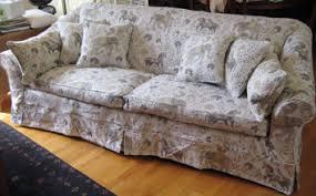 Making Sofa Slipcovers Cut U2022sew U2022 Soft Goods Fabrication U0026 Sewing For Your Home