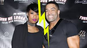 jennifer hudson splits from fiance david otunga gets protective