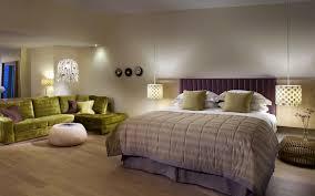Bedroom Wallpaper Designs by Bed Wallpaper 6 Decor Ideas Enhancedhomes Org