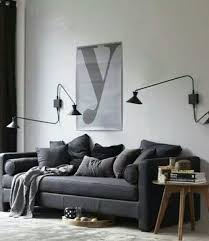 Best Grey Design Style Images On Pinterest Home Bedrooms - Good interior design for home