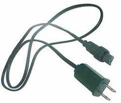 christmas light blinker adapter stylist inspiration christmas light adapter male to make blink plugs