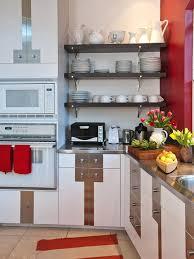 Design For Stainless Steel Shelf Brackets Ideas Top Design For Stainless Steel Shelf Brackets Ideas Best Stainless