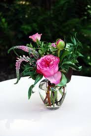 bay area weddings u0026 events flower ideas ah sam florist