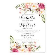 where to buy wedding invitations awesome where to buy tissue paper for wedding invitations and
