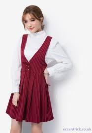mayuki red summer dresses plunge dress d7734888 cheap