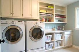 Lowes Laundry Room Storage Cabinets Amusing Lowes Laundry Room Storage Cabinets Deluxe Laundry Room