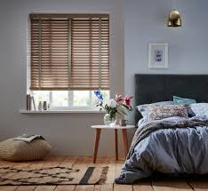 the essential guide to window blinds