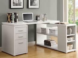 Office Desks On Sale Corner Home Office Desks Corner Desk Home Office Furniture