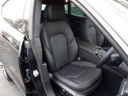 maserati levante back seat maserati levante tds 54 950