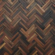 best 25 herringbone wood floor ideas only on chevron