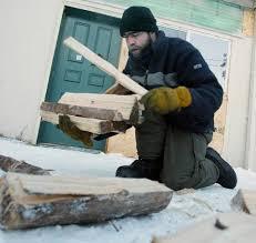 Coos Bay Oregon Craigslist by Don U0027t Get Burned Complaints Up Against Firewood Dealers In Oregon