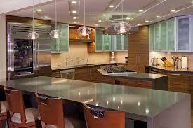 meuble cuisine rideau cuisine meuble cuisine rideau coulissant avec clair couleur meuble