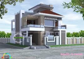 new decorative contemporary home kerala home design bloglovin u0027