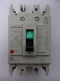 new circuit breaker kentoro com