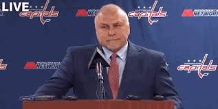 Exactly Gif Barry Trotz Gifs That Convey Exactly How You Feel