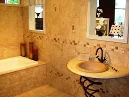 Bathroom Remodeling Ideas Photos The Very Unique Bathroom Remodel Ideas