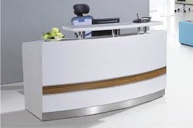 Reception Desks Cheap Sale Cheap Small Spa Modern Salon Reception Desks Buy