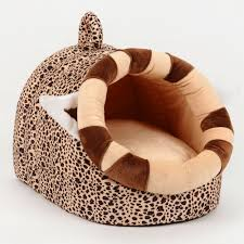 Animal Print Furniture by Popular Leopard Print Bed Bag Buy Cheap Leopard Print Bed Bag Lots