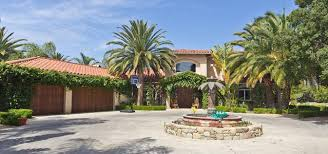 ojai vacation rentals the aloha villa ojai vacation rentals
