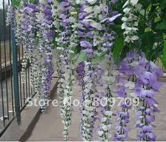 cheap garlands for weddings cheap silk flower garlands wholesale find silk flower garlands