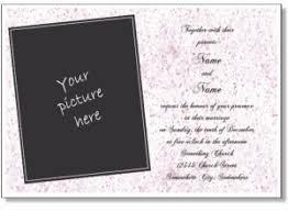 interesting free email wedding invitation cards 81 for marathi