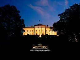 west wing u0027 as cultural text confessions of a self proclaimed