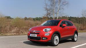 fiat fiat car deals with cheap finance buyacar
