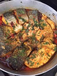 cuisine juif les bons plats de la cuisine juive marocaine