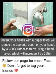 Dyson Airblade Meme - 25 best memes about hand dryer hand dryer memes