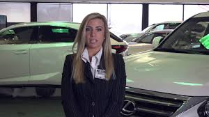 sewell lexus of dallas yelp tri county lexus lexus service youtube