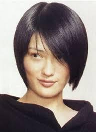most beautiful asian bob hairstyles women medium haircut