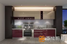 high gloss acrylic kitchen cabinets high gloss red acrylic kitchen cabinets for mdf kitchen cabinet